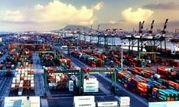 رشد 66 درصدی صادرات گلستان
