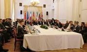 پیشنهاد ایران برای برگزاری نشست بعدی کمیسیون مشترک برجام در سطح وزرای خارجه