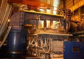 بازدید مدیرعامل بانک صنعت و معدن از دو طرح صنعتی در استان خراسان رضوی