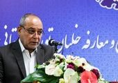توضیحات وزیر راه درباره ماجرای هواپیماهای شخصی