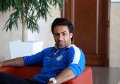 واکنش AFC به سرمربیگری مجیدی در استقلال