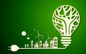 ساختمان های منطقه۲۱ در حوزه بهینه سازی و ذخیره انرژی ممیزی و استانداردسازی شدند