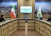 تنفیذ احکام هیات رئیسه شورایاری محلات منطقه 2  پایتخت