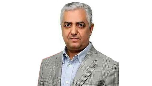 پیام مدیرعامل شرکت نفت ایرانول به مناسبت سالروز آزاد سازی خرمشهر