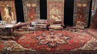 مستند «فرش ایرانی» از شبکه العالم