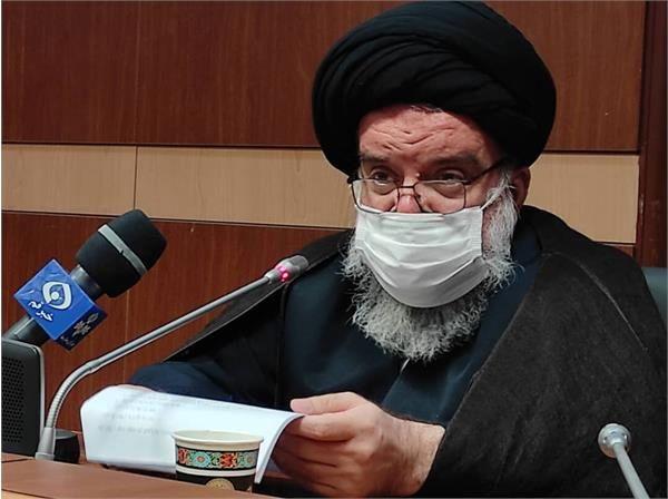 وزارت فرهنگ اجازه انتشار ویروس فرهنگی را ندهد