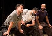 مجارستانیها مهمان دومین روز از جشنوارهی تئاتر فجر