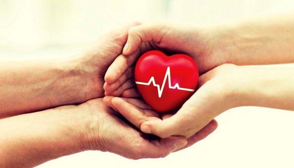 کاهش ۵۰ درصدی اهدای عضو با شیوع کرونا