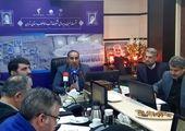 کیفیت آب شرب جنوب و جنوب شرق استان تهران بهبود مییابد