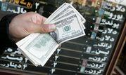 بازار ارز در انتظار اعلام سیاستهای جدید اقتصادی