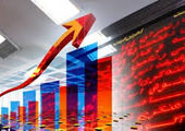 کسبوکارهای نوآور بخشی از هدف بازار هستند