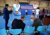 نشست کادر سرپرستی بازیهای المپیک توکیو برگزار شد