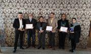 ایسوس برند محبوب و پرفروش مادربرد،کارت گرافیک و نمایشگر در ایران انتخاب شد