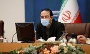 عدم دسترسی ایران به واکسن کرونا تا یکسال آینده