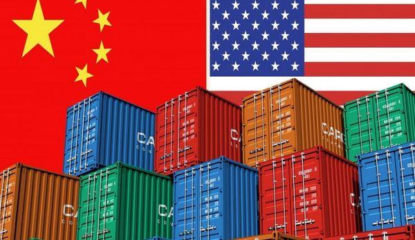بازارهای جهانی ناامید از برقراری صلح تجاری میان چین و آمریکا