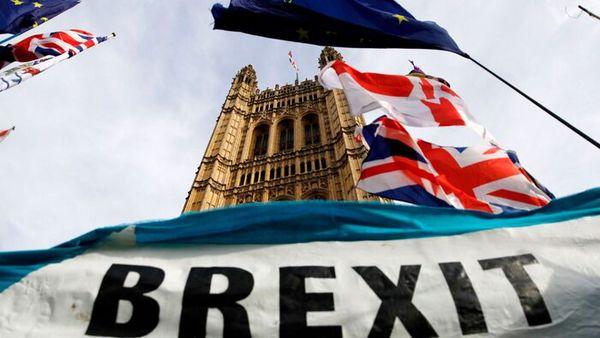 زمزمه مجدد مخالفت اسکاتلند با برگزیت