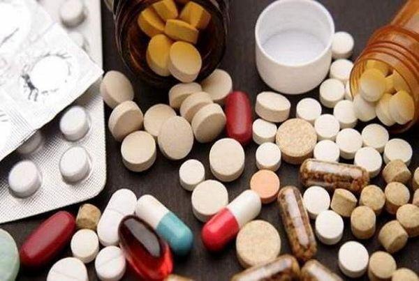 """هیچ دارویی از پوشش """"بیمه سلامت"""" خارج نشده است"""
