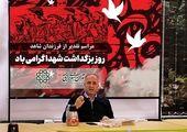 تاکید معاون فنی و عمرانی شهرداری تهران بر تسریع عملیات تکمیل زیرگذر گلوبندک