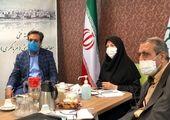 دقت، سلامت، ایمنی و سرعت ویژگی ذاتی و جدایی ناپذیر متروی تهران است