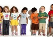 شناسایی ۳۵ هزار کودک ناشنوا و کمشنوا در کشور