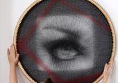 ممانعت وزیر هنر بریتانیا از خروج تابلوی ۳.۴ میلیون پوندی+عکس
