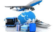 ایجاد 2450 پروژه گردشگری در کشور