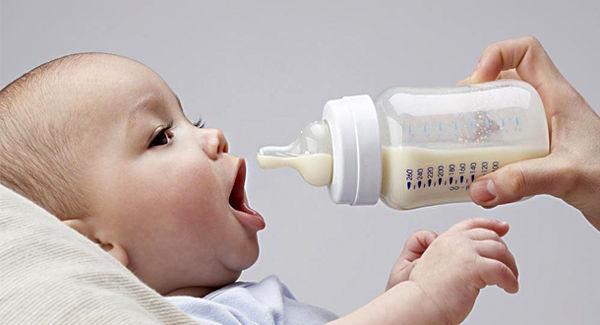 راه اندازی بانک شیر مادر تا پایان سال در 6 استان دیگر