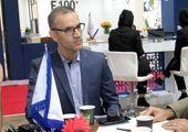 تحولی بزرگ در صنعت پتروشیمی با رواج تامین مالی از مسیر بورس