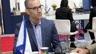 پتروشیمی خوزستان رکورد تحویل سفارش به مشتریان را شکست