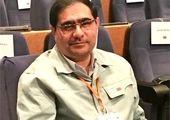 پیام مدیرعامل شرکت فولاد خوزستان