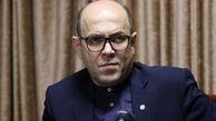 شکایت مدیرعامل استقلال از امیرحسین فتحی