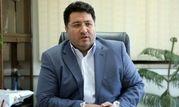 ارسال بیش از یک هزار پرونده تخلف قاچاق به تعزیرات در مهرماه 99