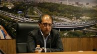 افتتاح پروژههای ساماندهی شهری در پایتخت تا دهه فجر