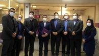 اولویت مهم بانک ایران زمین «سرمایه انسانی» است