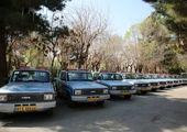 روزانه ۸۰ تن پسماند بیمارستانی در تهران جمع آوری می شود
