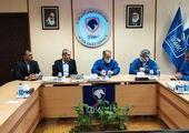 افزایش ۱۰۷۰ درصدی سود عملیاتی خدمات پس از فروش ایرانخودرو