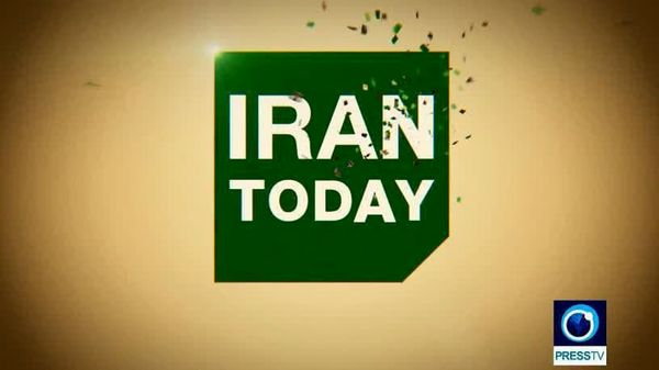 دولت سیزدهم و چالشهایش در «ایران امروز»