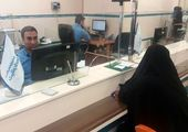 تفاهم نامه همکاری بین کمیته امداد و سپاه امام علی بن ابیطالب (ع) استان قم امضا شد