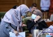 تصویب کلیات طرح حمایت از گزارشگران تخلف