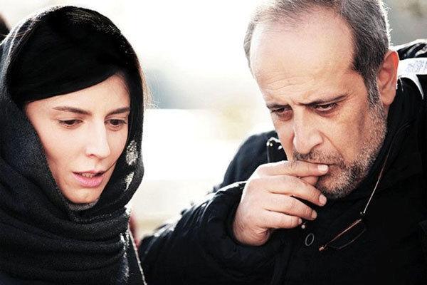 لیلا حاتمی بازیگر «قاتل و وحشی» میشود