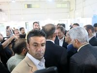 خدمات پست بانک ایران در روستاها و مناطق محروم قابل تقدیراست