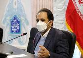 بازگشت شهروندان و اهالی به بوستان
