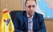 پیشرفت 83 درصدی گازرسانی به پنج روستای مرزی گنبدکاووس استان گلستان
