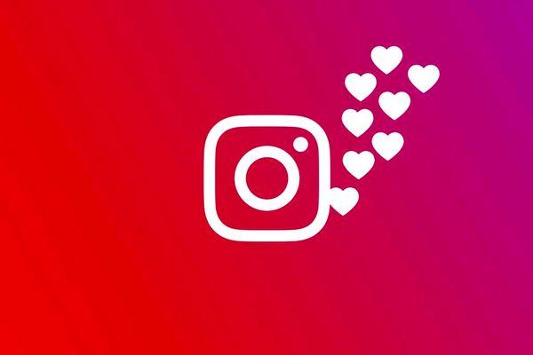 یک پیج اینستاگرام خوب چه ویژگی هایی دارد؟