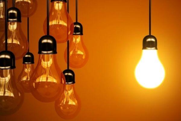 مهم ترین دلایل قطعی برق کشور چیست؟