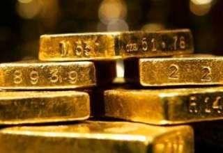 پیش بینی استاندارد چارترد از قیمت طلا