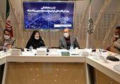 تولید 8 درصد از پسماندهای تهران قابل پیشگیری است