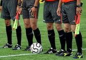 واکنش علی کریمی به حواشی اخیر در ورزشگاه ها +عکس
