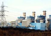 تولید 153 مگاوات انرژی خورشیدی در نیروگاه های شمال تهران