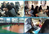 اجرای طرح «مدرسه دوستدار شهر» در 24 مدرسه منطقه 15
